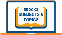 ebooks subjects topics